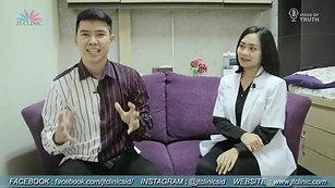 JT Clinic klinik kecantikan Jakarta