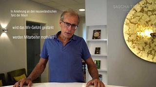 Dr. med Ingfried Hobert