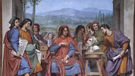 The Medici - Bankers to Popes (part 2)