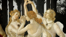 Botticelli, Bankers and Bonfire of the Vanities