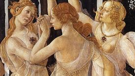Jewels in Italian Renaissance Paintings