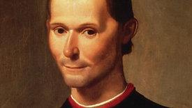 An Enemy of the Human Race? A Defense of Niccolò Machiavelli