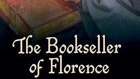 The Bookseller of Florence - Vespasiano da Bisticci