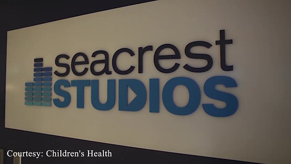 Seacrest Studios PKG