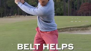 JonHearn-Belt Tip