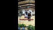 Keith Babb Video
