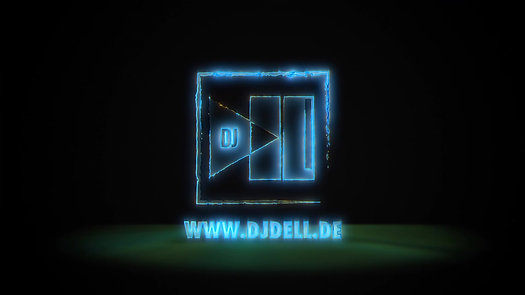 DJ DelL