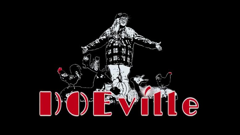 DOEVILLE trailer