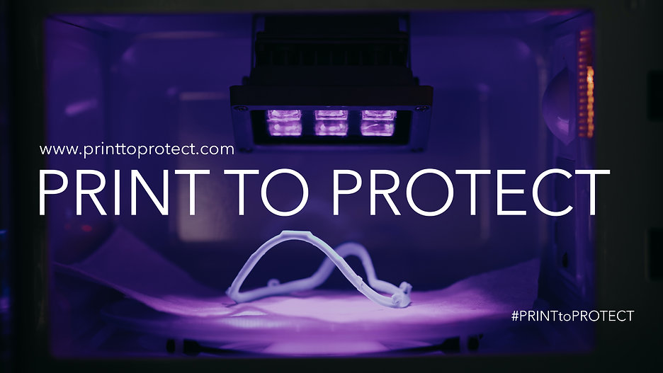 PrintToProtect