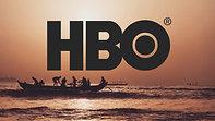 HBO Trailer