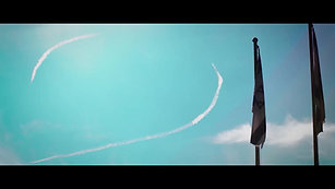 Mimun Yashir 10th anniversary | מימון ישיר - עשור לחברה