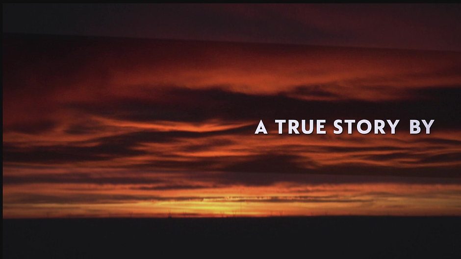 Promotional films | סרטי תדמית