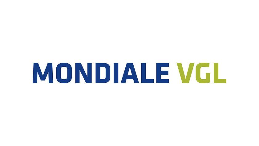 Mondiale VGL Italia