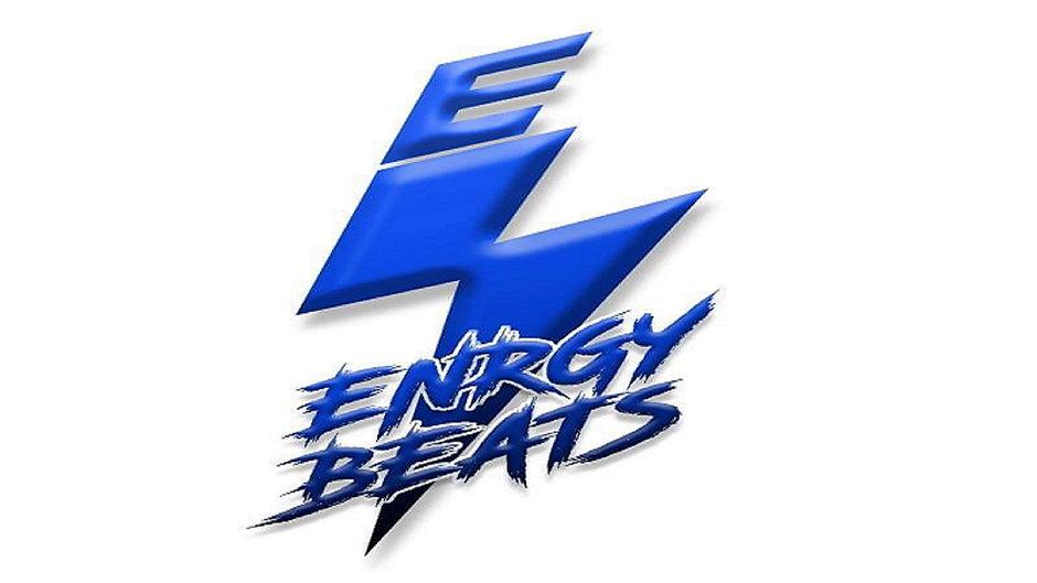 Enrgy Beats on Youtube