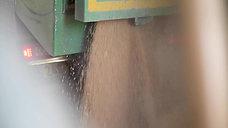 מפעל קמח שטיבל אשדוד