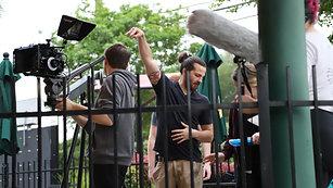 Jesse Pitzler Cinematography Reel