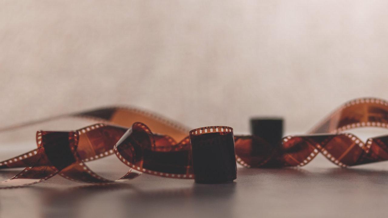 Film Scoring & Composition