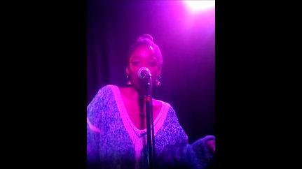 Quetzal Nelkael Live