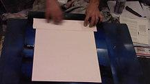 סרטון מס 2 - כל מה שרצית לדעת על ציור בספריי