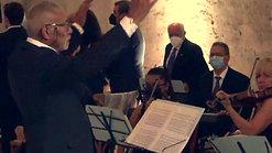 Violines Románticos de Xalapa  Misa con 23 integrantes_v720P