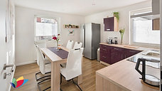 Immobilienvideo Wohnung