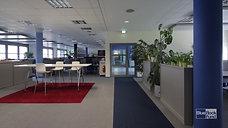 Video Büroimmobilie