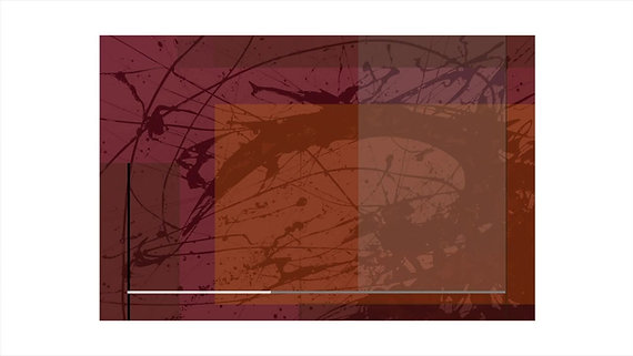 Vozes do Atelier 4 - O processo - Kakati de Paiva_720P HD
