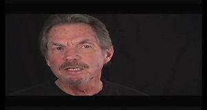 Rob Pyle, Cancer Survivor