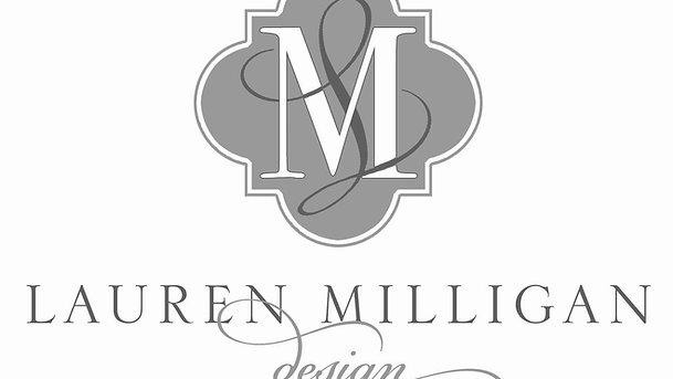 Lauren Milligan Design
