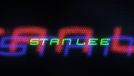 Stan Lee - 2020 New York Toyfair