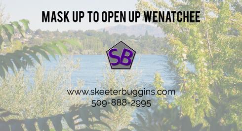 Skeeterbuggins - Open Up Sample