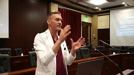 COVID Mistakes - Dr. Ryan Cole