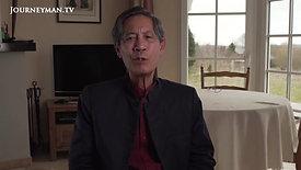 """Dr. Exposes Vaccine Fraud & Dangers, """"It's Bullshit!"""""""