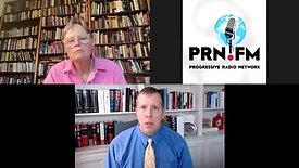 PROTECTION FROM PANDEMIC OR MASS IMPRISONMENT?: CENSORED OHIO LAWYER TOM RENZ SEEKS ANSWERS AND FREEDOM