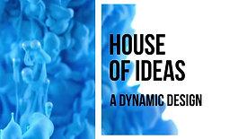 A Dynamic Design