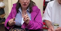 Barbara - May 2019