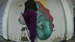 Graffiti Lovers
