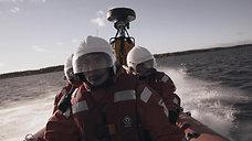 Prohoc Oy / Finnish Life Boat Institution