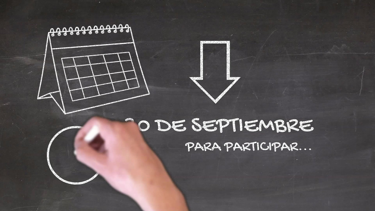 Spanish Language Channel