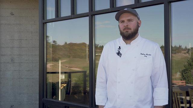 Iron Chef 2019
