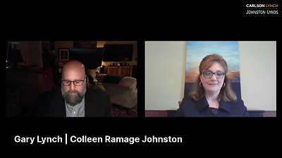 Watch Colleen talk about Employee Rights