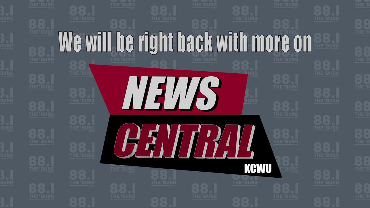 News Central