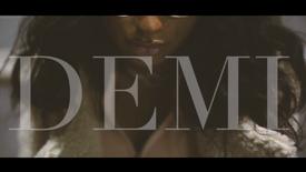 DEMI. (2017)
