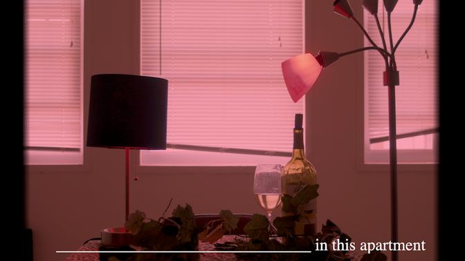 2310 (in this apartment). 2021
