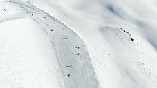 Wolligger Sports | Skischule Mallnitz | Ski Zirkus