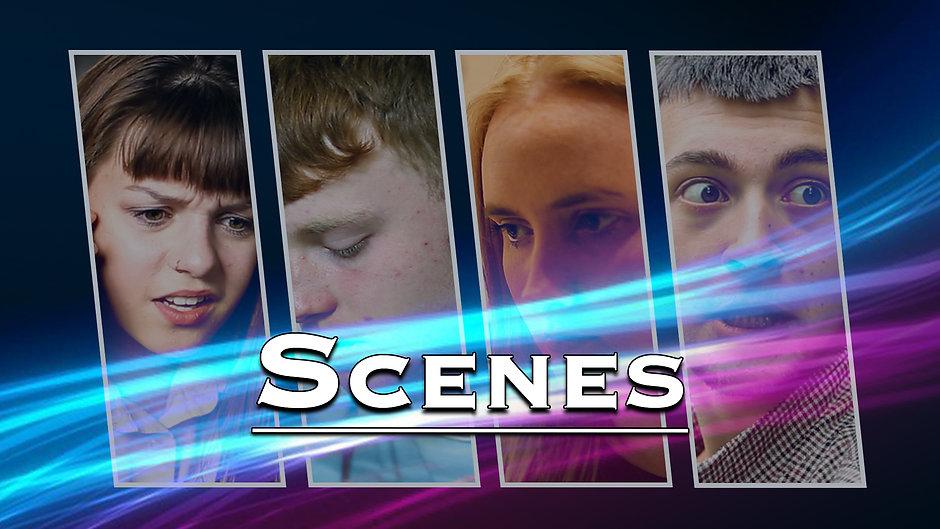 Scenes