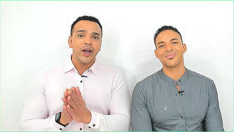 The MindFlex Minute: The Law of Success