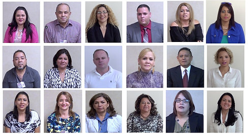 US Immigration Institute - Testimonios