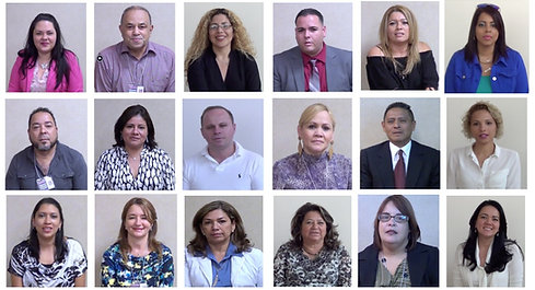 US Immigration Institute - Testimonios
