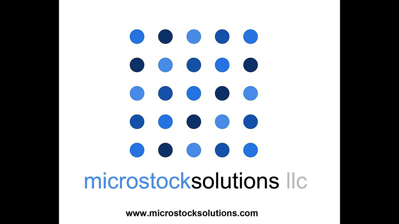 Microstocksolutions Video Channel